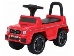 loopauto-merceds-benz-g63-amg-jq663-accu-toys-eindhoven-rood-1