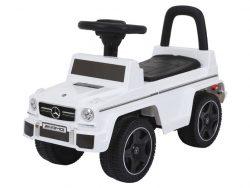 loopauto-merceds-benz-g63-amg-jq663-accu-toys-eindhoven-wit-1