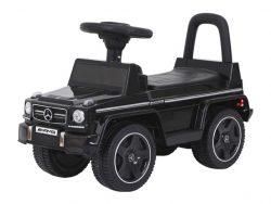 loopauto-merceds-benz-g63-amg-jq663-accu-toys-eindhoven-zwart-1
