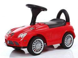 loopauto-walking-car-childre-car-kinderauto-rood-mercedes-slr-dmd-258-baby-autos-accu-toys-eindhoven-1