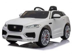 ls818-jaguar-f-pace-s-elektrische-kinderauto-rubberen-banden-leder-zitje-accu-toys-wit7