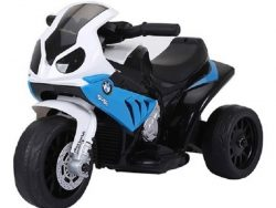 mini-bmw-kinder-accu-motor-s1000-rr-6-volt-elektrisch-kindermotor-kinder-accu-motor-blauw-accu-toys-81