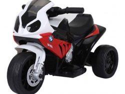 mini-bmw-kinder-accu-motor-s1000-rr-6-volt-elektrisch-kindermotor-kinder-accu-motor-rood-accu-toys21