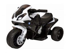 mini-bmw-kinder-accu-motor-s1000-rr-6-volt-elektrisch-kindermotor-kinder-accu-motor-zwart-accu-toys51