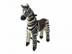 mp2001-mypony-rijdend-speelgoed-zebra-accu-toys-rijdend-speelgoed-paard1