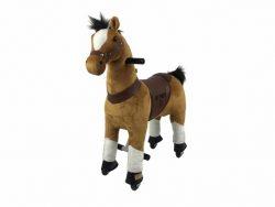 mp2007-mypony-rijdend-speelgoed-licht-bruin-paard-accu-toys-rijdend-speelgoed-paard1