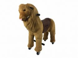 mp2010-mypony-rijdend-speelgoed-leeuw-accu-toys-rijdend-speelgoed-paard1-0