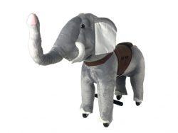 mp2011-my-pony-rijdend-speelgoed-olifant-accu-toys-rijdend-speelgoed-paard-1