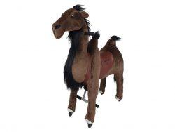my-pony-mp2004-rijdend-speelgoed-kameel-camel-atoys-eindhoven-1