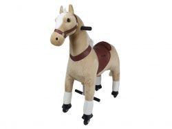 my-pony-mp2024-rijdend-speelgoed-paard-atoys-eindhoven-1