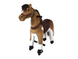 mypony-rijdend-royaal-horse-speelgoed-accu-toys-wwwaccu-toysnl-6