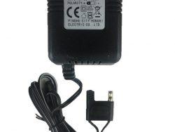 oplader-6-volt-voor-kinder-accu-speelgoed-a26-1