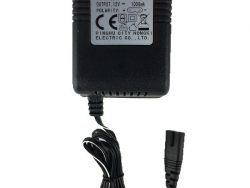 oplader-6-volt-voor-kinder-accu-speelgoed-plat-1-0