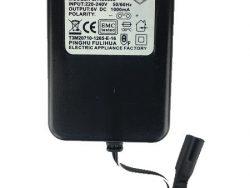oplader-6-volt-voor-kinder-accu-speelgoed-plat