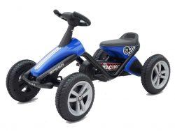 pb1318-skelter-trapauto-ride-on-go-kart-blauw-atoys-eindhoven-1