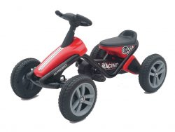 pb1318-skelter-trapauto-ride-on-go-kart-rood-atoys-eindhoven-1