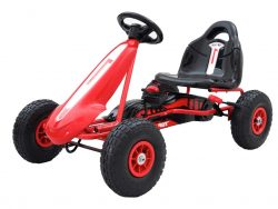 pb9288a-skelter-trapauto-ride-on-go-kart-rood-atoys-eindhoven-1