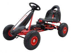 pb9288a-skelter-trapauto-ride-on-go-kart-zwart-atoys-eindhoven-1