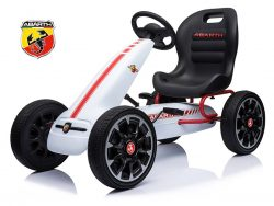 pb9388a-skelter-trapauto-abarth-ride-on-go-kart-wit-atoys-eindhoven-1