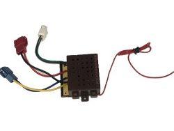 regelaar-jj-model-27mhz-controller-elektrische-kinderautos-accu-toys-eindhoven-4