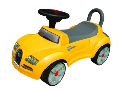 ride-on-scooter-hd3667-geel-1