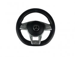 stuur-tbv-kinderautos-accu-toys-eindhoven