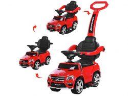 sx1578-loopauto-duw-auto-schommel-accu-toys-eindhoven-rood-1