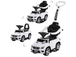 sx1578-loopauto-mercedes-gl63-wit-accu-toys-bv4