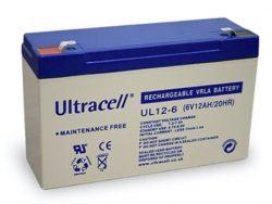 ultracell-6-volt-12ah-accu-elektrische-kinderauto-quad-atoys-eindhoven