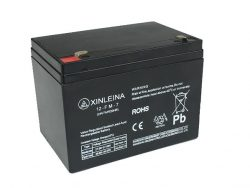 xinleina-24v-7a-accu-batterij-voor-kinderautos-accu-toys