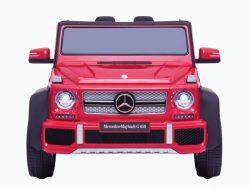 mercedes-maybach-a100-g650-elektrische-kinderauto-ride-on-toys-rollzone-rood2