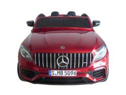 xmx608-mercedes-benz-glc-63-s-elektrische-kinderauto-afstandsbediening-mp4-rubber-leer-zitje-2-zitter-persoons-mp4-scherm-accu-toys-eindhoven-rood-3