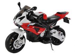 bmw-kinder-accu-motor-s1000-12-volt-elektrisch-kindermotor-kinder-accu-motor-rood-accu-toysnl