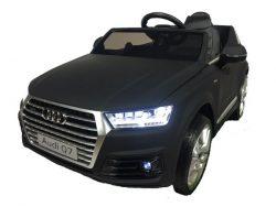 elektirsche-kinder-accu-auto-voertuig-met-afstandsbediening-hl159-audi-q7-met-deuren-accu-toys-mat-zwart-9