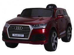 elektrische-kinder-accu-auto-audi-q7-met-deuren-afstandsbediening-jj2188–rood-accu-toys-eindhoven-1