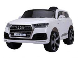 elektrische-kinder-accu-auto-audi-q7-met-deuren-afstandsbediening-jj2188-wit-accu-toys-eindhoven-1