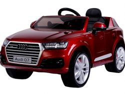 elektrische-kinderauto-met-afstandsbediening-12-volt-met-rubberen-banden-audi-q7-met-deuren-rood6-accu-toys-eindhoven