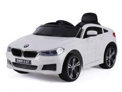 jj2164-bmw-6-gt-accu-voertuig-elektrische-kinderauto-ride-on-toy-wit-atoys-eindhoven-1
