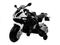 jt528-bmw-s1000-elektrische-kindermotor-12volt-rubberen-banden-leder-zitje-accu-toys5
