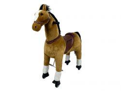 mp2007-my-ponyrollzonerideon-horserijdend-speelgoed-paardbrown-1-0