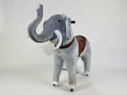 mp2011-my-pony-rollzone-ride-on-horse-elephant-rijdend-speelgoed-olifant-1
