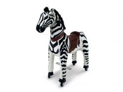 mp2020-my-pony-rollzone-ride-on-horse-horse-zebra-rijdend-speelgoed-paard-1-0