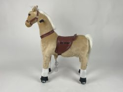mp2024-my-pony-rollzone-ride-on-horse-rijdend-speelgoed-paard-bruin-4