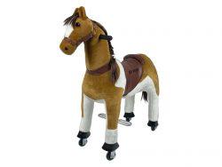 mp2030-my-pony-rollzone-ride-on-horse-rijdend-speelgoed-paard-brown-1-