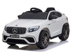 qls5688-mercedes-benz-glc-63-s-elektrische-accu-voertuig-kinderauto-12-volt-afstandsbediening-accu-toys-eindhoven-wit-1