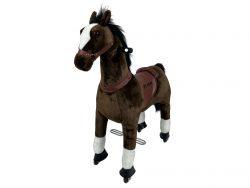 mp2009-my-pony-rollzone-ride-on-horse-rijdend-speelgoed-paard-brown-bruin-01-1