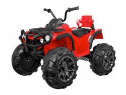 bdm0906-elektrische-kinder-quad-12volt-rubberen-banden-leder-zitje-accu-toys-rood3