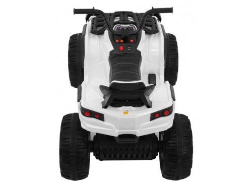 elektrische quad voor kinderen
