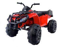 bdm0909-xl-quad-24-volt-rubberen-banden-leder-zitje-accu-toys-rood5