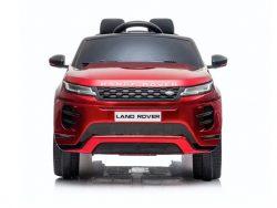 dk-rre99-elektrische-kinderauto-land-rover-range-rover-evoque-atoys-eindhoven-rood2